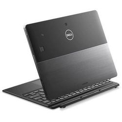 Клавиатура для Dell Latitude 5285 (Dell Travel 580-AGFN)